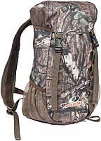 Рюкзак Mossy Oak Bur Archers Day Pack - INFINITY MODP-005