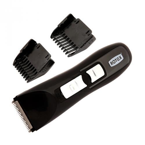 Машинка для стрижки волос ROTEX RHC150-S