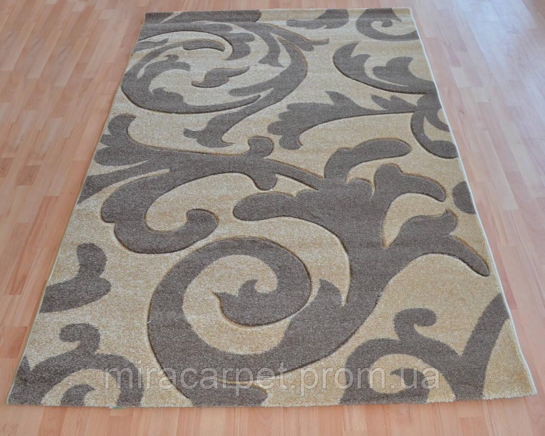 Турецкие ковры в ассортименте