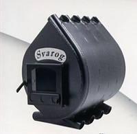 Канадская печь (булерьян) Svarog 29 Versia-Lux