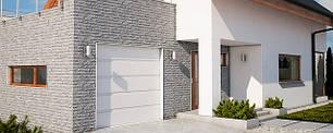 Фасадний камінь STEGU