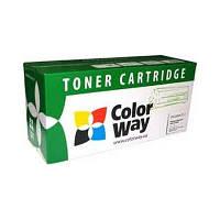 Картридж ColorWay для Samsung SCX-4200D3 (CW-S4200N/CW-S4200M)