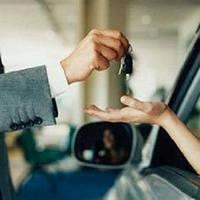 """При аренде автомобиля внимательно следите за """"уровнем бензина"""""""