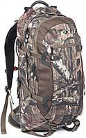 Рюкзак Mossy Oak Toumey 1 Back Pack - INFINITY MOBP-001