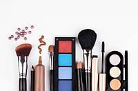 Как правильно пользоваться косметикой?