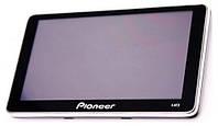 "GPS-навигатор Pioneer 7"""