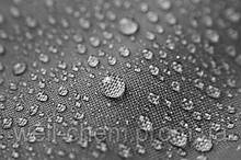 Гидрофобизатор для тканей DYNASYLAN® F 8815, модификатор поверхности