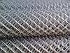 Сетка рабица оцинкованая 1.8мм (1.5мх10м)