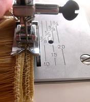 Изготовление трессов, фото 1