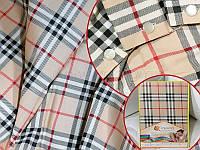 Постельное белье Соната Амалия бязь, двуспальный комплект