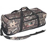 Сумка Mossy Oak Lateleaf Duffle Bag Medium - INFINITY MOD-001