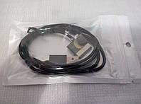 Usb-кабель ASUS TF300 (пакет)