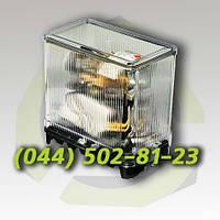 РТ-40 реле тока РТ-40 токовое реле РТ-40