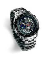 Чем хороши часы марки Casio?