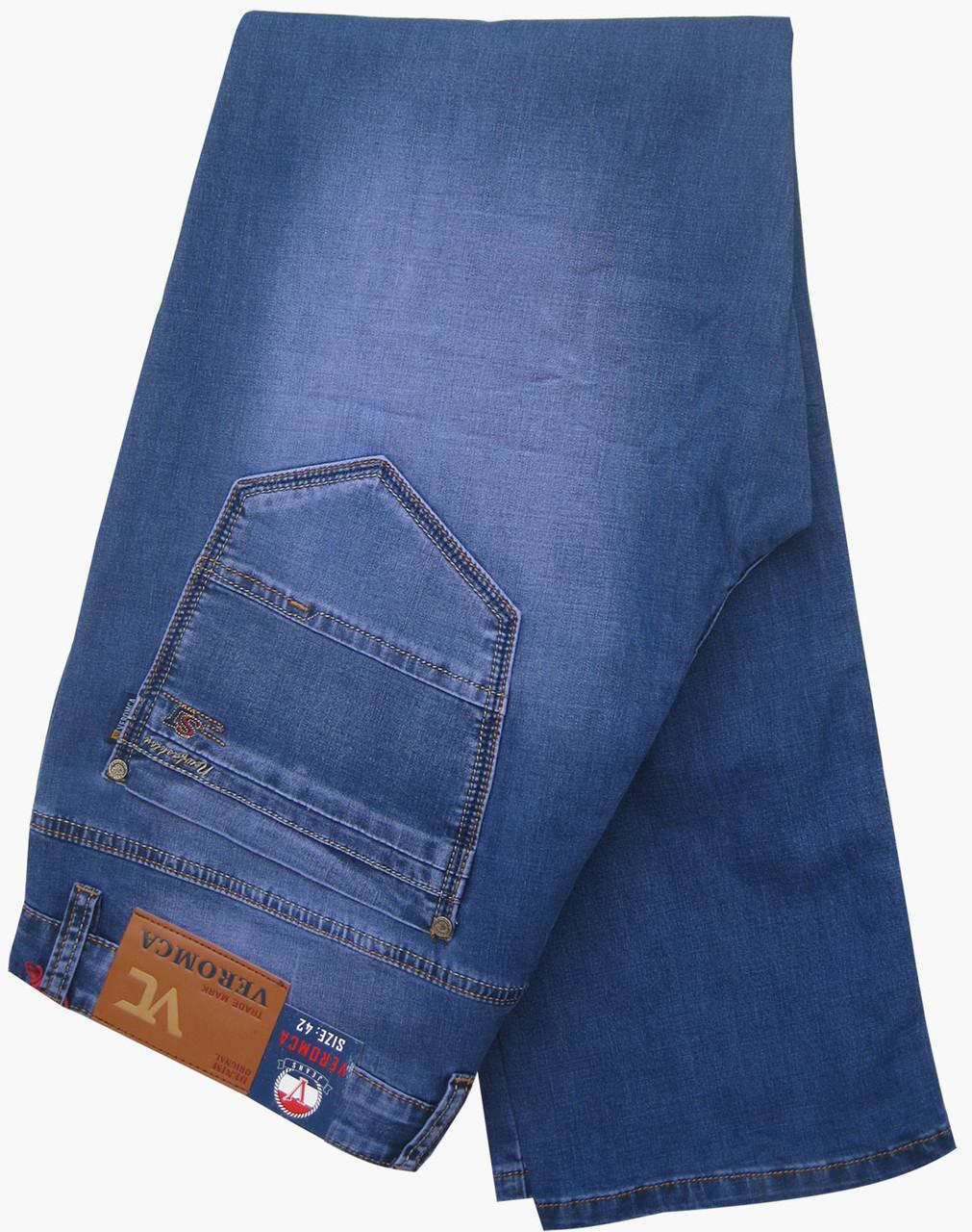 Купить джинсы мужские большого размера доставка