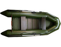 Лодка Adventure Scaut  Т-290P