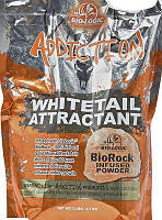 Приманка Mossy Oak Addiction Powder Whitetail Addictant - 6 lbs BIO-ADD-6LB