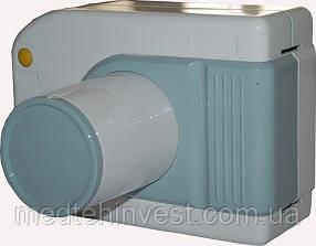 Портативный дентальный рентген RENTA (пр-во Китай)
