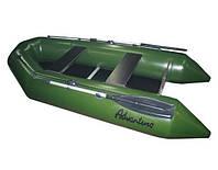 Лодка Adventure Scout  T-290KN