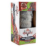 Приманка Mossy Oak ADDICTION CHESTNUT POPPERS BIO-POP-CN
