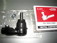 Наконечник рулевой тяги,левый на Дэу Нексиа.Код:CEKD-1L