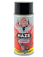 Приманка Mossy Oak HAZE DOE URINE 2.5OZ BIO-HAZ2-DU
