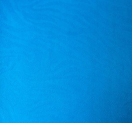 Лаура Blue 11