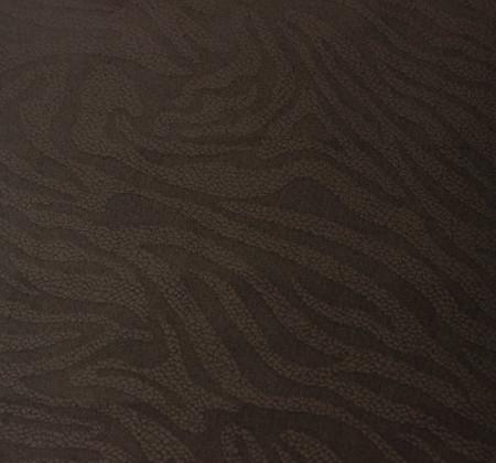 Лаура Chocolate 6