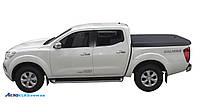 Крышка SPEED Aeroklas Nissan Navara NP300 D23 ( Frontier np 300 ) 2016+