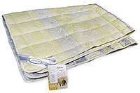 Одеяло стеганое Шерстяное межсезонье ТМ Leleka Textile 140x205, фото 1
