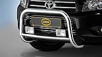 Дуга передняя Toyota RAV4 2006-2010, фото 1