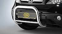 Дуга Honda CRV 2007-2012, фото 1