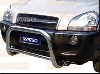 Дуга  Hyundai Tucson 2005-2015