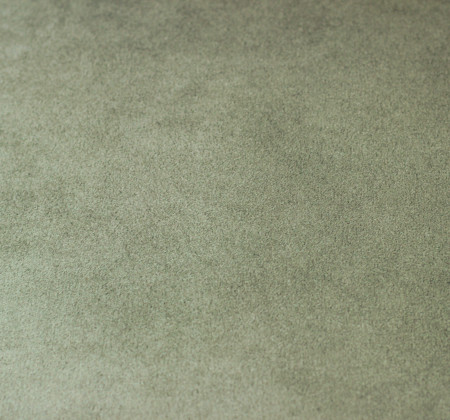 Бонд Grey 16