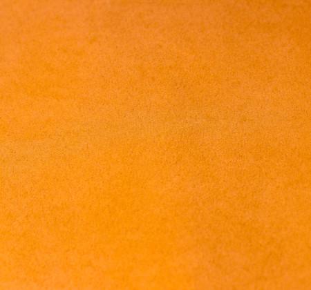 Бонд Orange 09