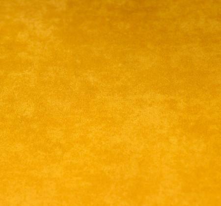 Бонд Yellow 08