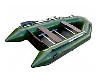 Лодка Adventure Scout  T-320KN