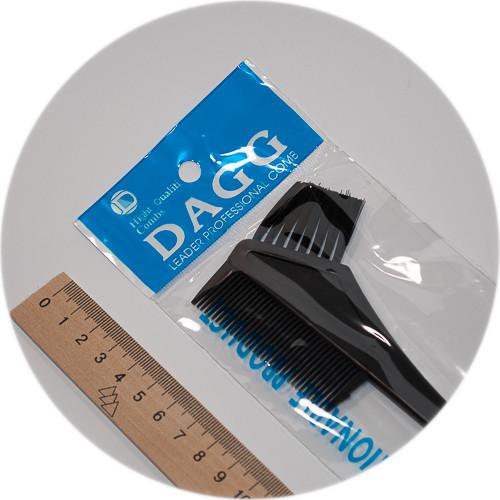DAGG кисточка для покраски с железным крючком