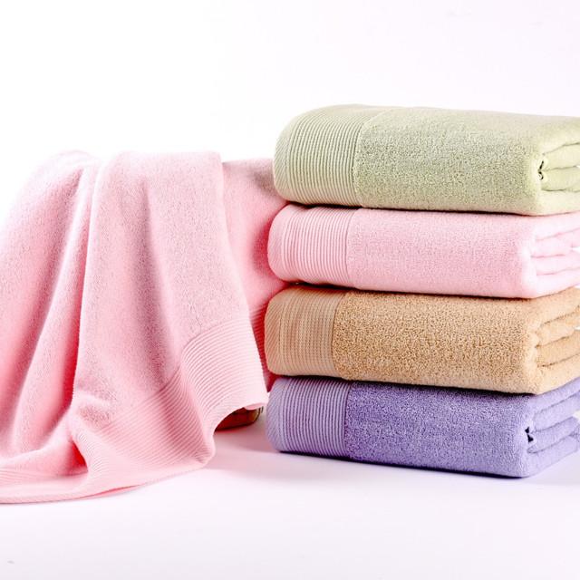 Наборы полотенец