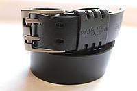 Ремень брендовый 'Calvin Klein' №6 40 мм