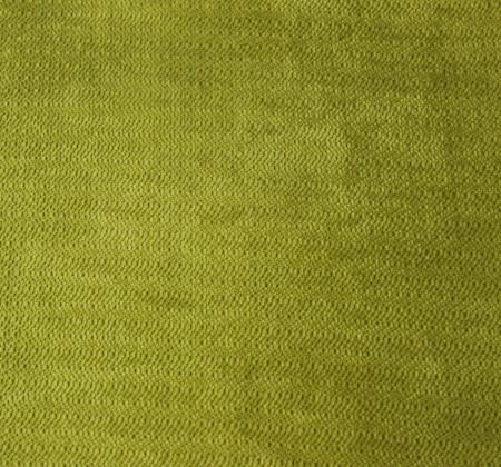 Берлин Green 05