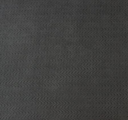 Берлин Grey 11