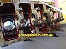 Блок цилиндров Мтз 80, Мтз 82, Д 240, Д243 (производитель Минский моторный завод , Беларусь), фото 3