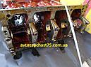 Блок цилиндров Мтз 80, Мтз 82, Д 240, Д243 (производитель Минский моторный завод , Беларусь), фото 4
