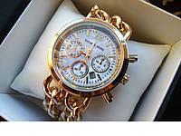 Женские часы Michael Kors N17,женские наручные часы, мужские, наручные часы Майкл Корс