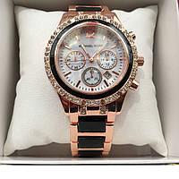Часы наручные Michael Kors N43,женские наручные часы, мужские, наручные часы Майкл Корс
