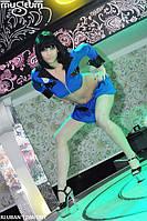 Мила | Стриптизерша в офис на корпоратив Харьков, фото 1