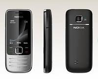 Обзор телефона Nokia 2730