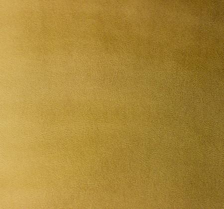 Амели Gold