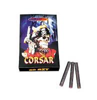 (K0201) Петарды CORSAR блок